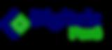 digitalz peru digitalz 3d logo
