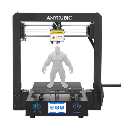 Anycubic i3 Mega S - Digitalz 3d - 003.j