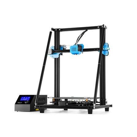 Creality CR-10 V2 - Digitalz 3D - 001.jp