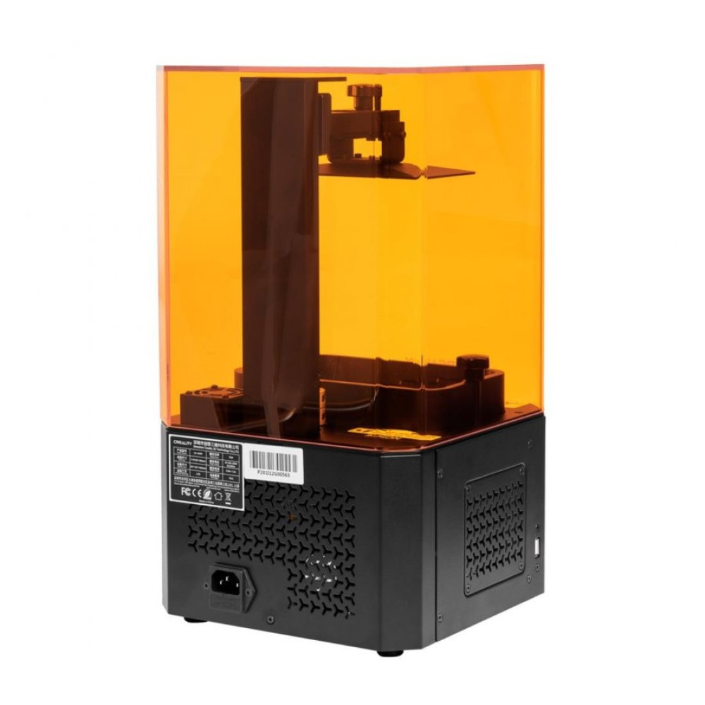 Creality LD-002R - Digitalz 3D - 010.jpg