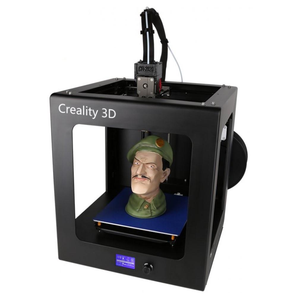 Creality CR-2020 - Digitalz3d - 01.jpg