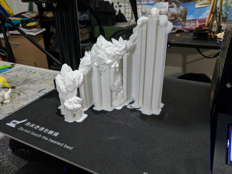 Creality Ender 3 - Digitalz3d - 05.jpg