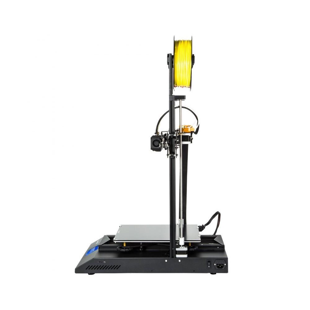 Impresora 3D Creality CR-X - 003 - Digit