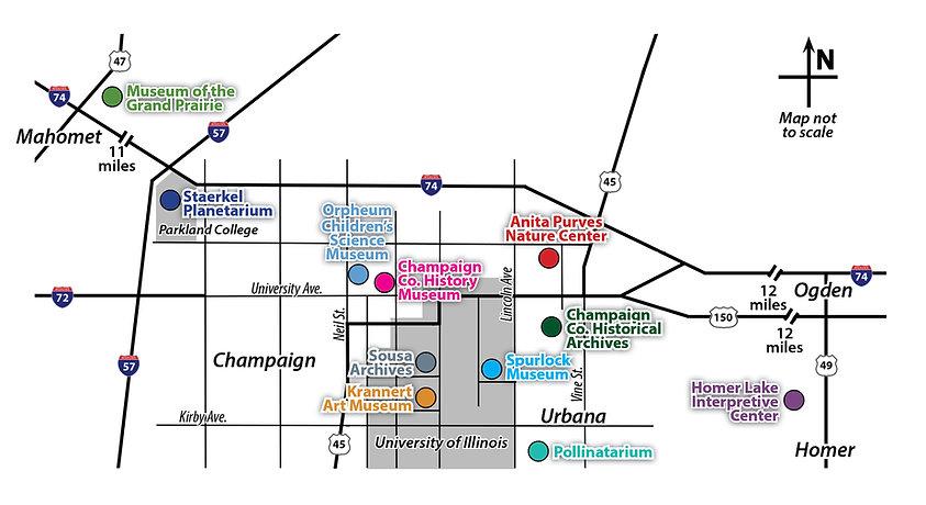 CCMN map 2019.jpg