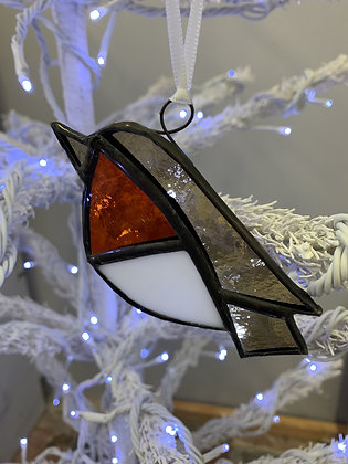 Make your own keepsake Christmas decorations 21st November 2020