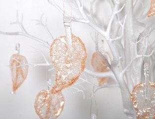 Christmas Warm Glass Workshop 14th November 2021