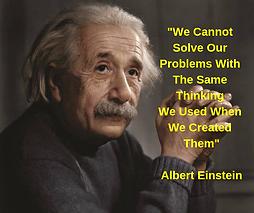 Einstein-solve-problems.png