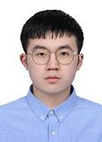 Undergrad_ZhangyangQi.png