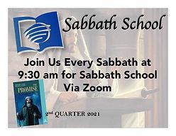 sabbath-school-4-2021 (2).jpg