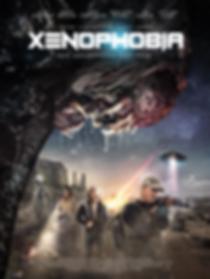 XENOPHOBIA-18inx24in-v_150dpi.png