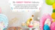 cakewalk-catalog-2.PNG