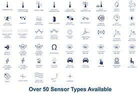 50+ sensors.png