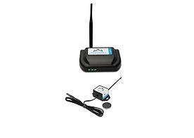Basic wifi 2.png