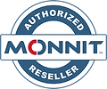 Monnit-Authorized-Reseller-Badge.png
