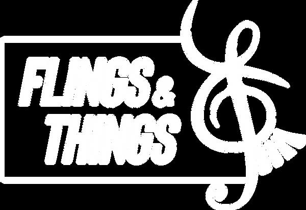 FLINGS-AND-THINGS-7.png