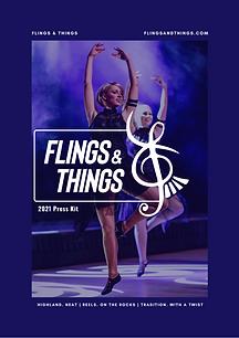 FLINGS & THINGS (1).png
