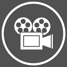 Videography - RyderDigital