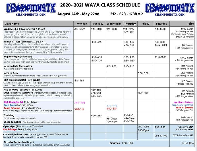 Waya Schedule Jpg.jpg