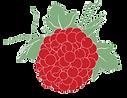 logo - NoBG.png