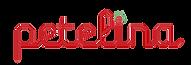 logo 1 petelina פבי.png