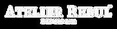 white_atrb_logo_x50@2x.png
