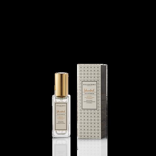 Istanbul Eau de Parfum 12ml
