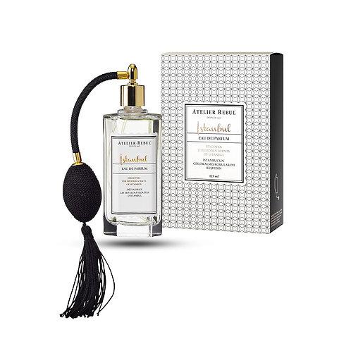 Istanbul Eau De Parfum 125ml