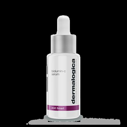 BioLumin-C Serum 30ml