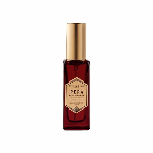 Pera Eau de Parfum 12ml