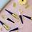 Thumbnail: Herôme Nourishing Nail Oil