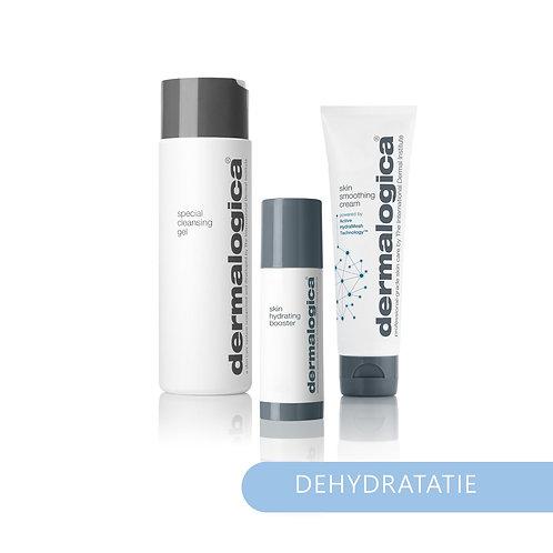 Dehydration Essentials