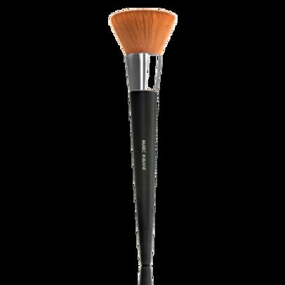 Tanning Brush