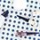Thumbnail: Herôme Nail Hardener Extra Strong