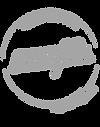 Logo Ping Pong Lounge_bearbeitet.png