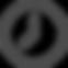 Free Clock icon part 2無料の時計のアイコン 2.png