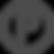 パーキングエリアのアイコン その2.png