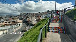 Barrio Toctiuco