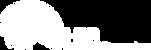logo_hsr_white.png