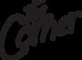 Corner Logo.png