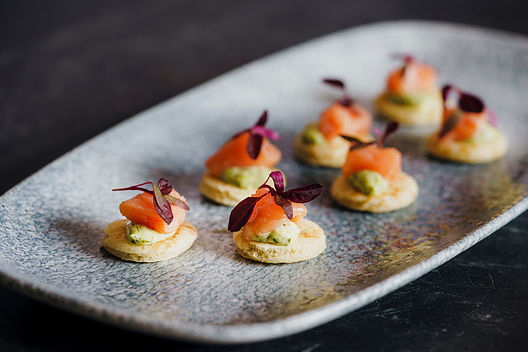 salmon-with-bread-and-flower-3504874.jpg