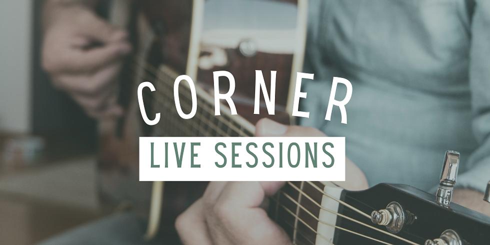 Sunday Live Session