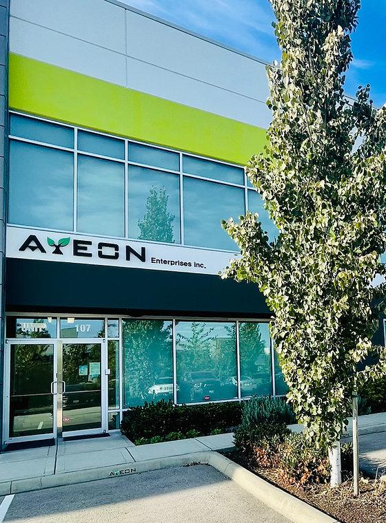 Ayeon front door.jpg