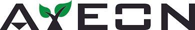 Logo_AYEON_H.jpg