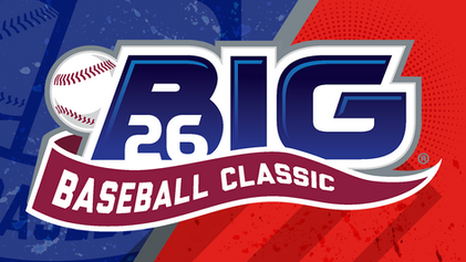 2020 Big 26 Canceled Due To Covid-19