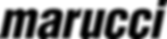 Marucci_logotype_48.png