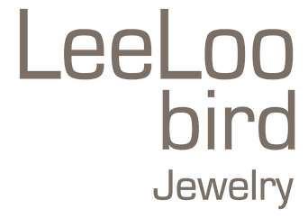 LeeLoo-Bird-Jewelry.png