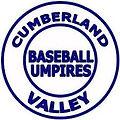 Cumberland Valley Baseball Umpire.jpg