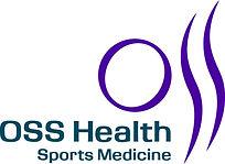 OSS Sports Medicine-color (002).jpg
