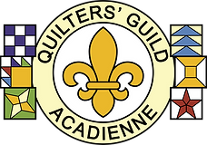 QUILTERS-GUILD-LOGO-w-squares (1).png