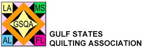 GSQA_Logo.jpg